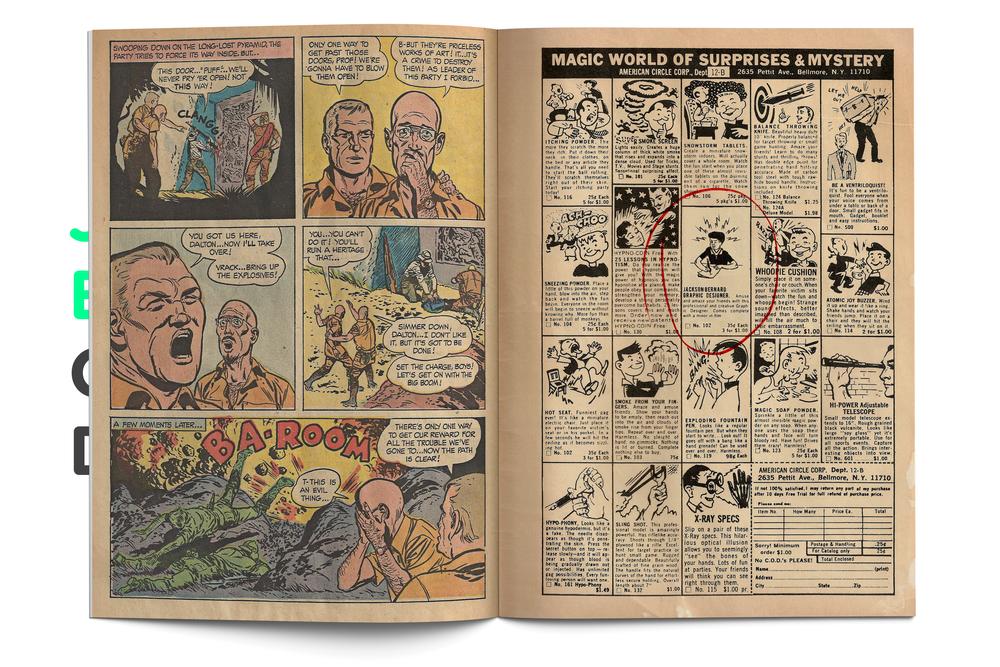 comic-inside2.png