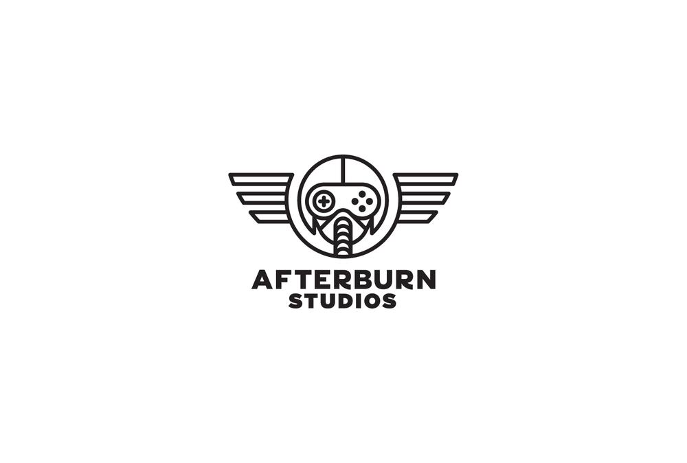 Afterburn Studios- Video Game Design