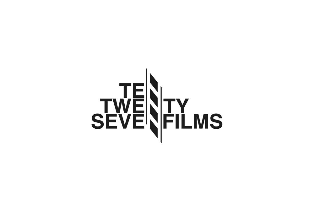 Ten Twenty Seven Films- Film Production
