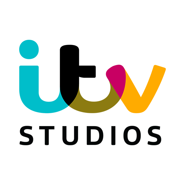 ITV Studios.png