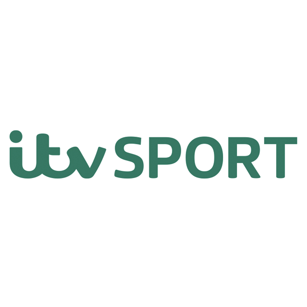 ITV Sport.png