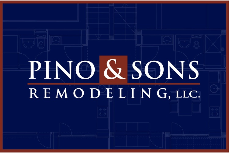 Pino & Sons Remodeling