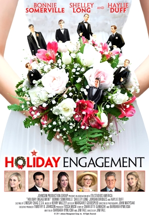Holiday-Engagement.jpg