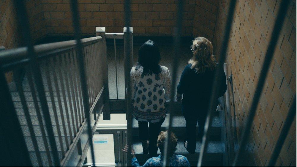 P&G_Stairwell.jpg