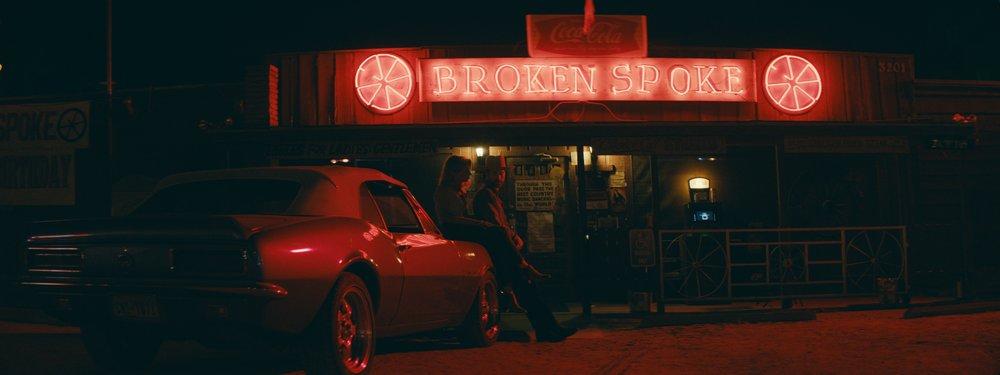 Broken_Spoke_Night_EXT.jpg