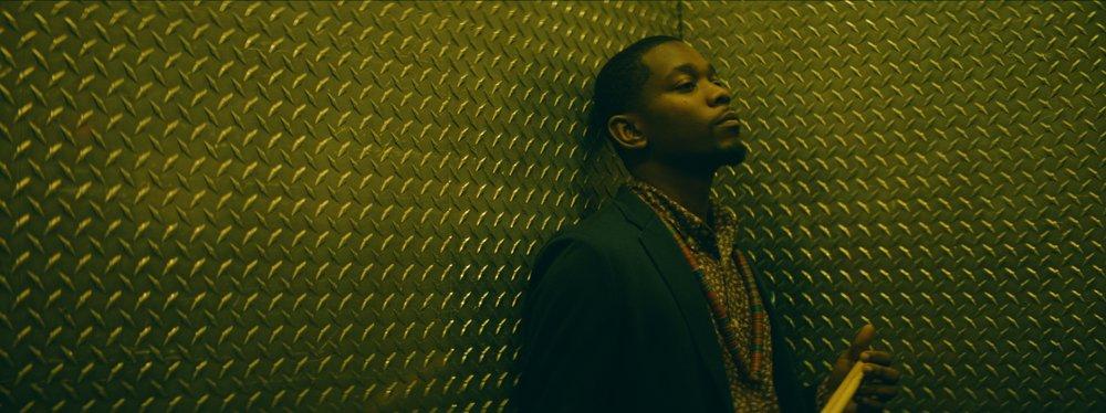 Joe_Elevator.jpg