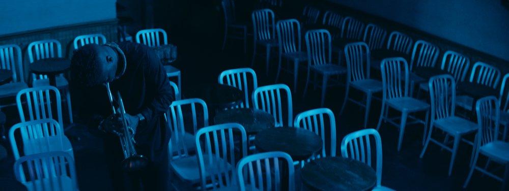1800_ChristianScott_Blue1.jpg