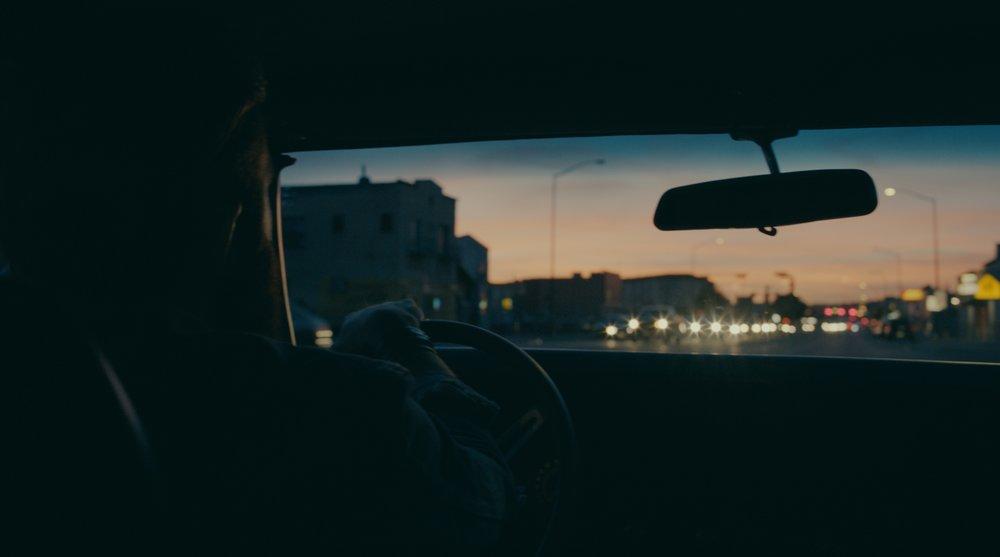 JD_SunsetDriving.jpg