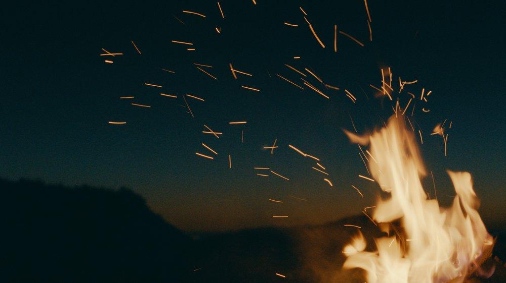 Fire_Sunset.jpg