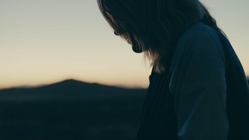JD_Abbey_Desert_Sunset_4.jpg