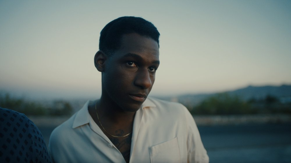 Leon Bridges | Beyond