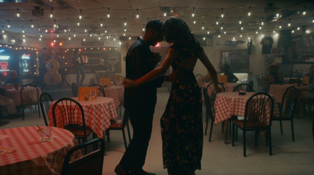 LB_RosaCantina_Dancing_RedLight_wideshots_reference_2.jpg