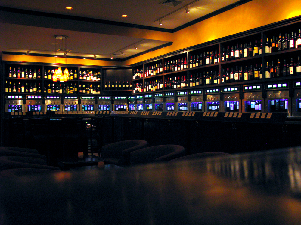 Tastings Wine Room1.jpg