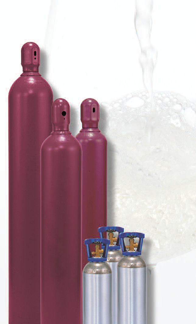 Aligal cylinders 2.png