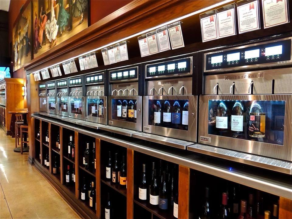 WineStation Premier PLUS.jpg