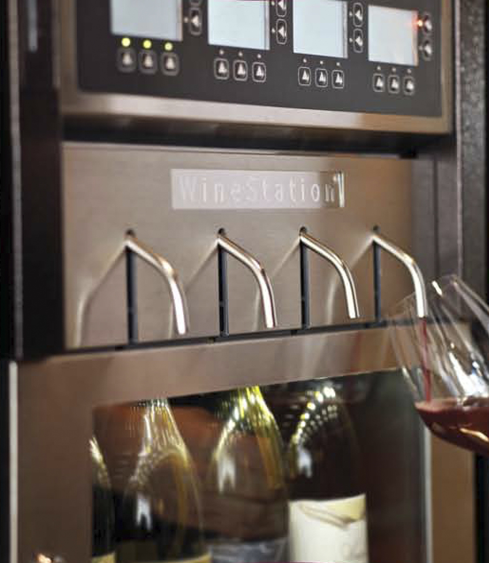 WineStation-Closeup.jpg