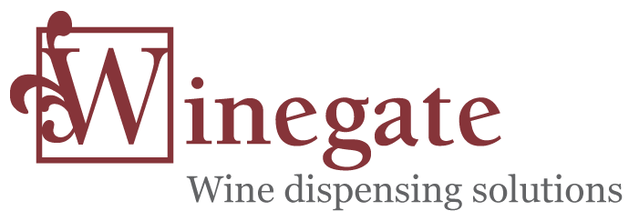 Winegate - Exclusive CDN Distributor - Napa Technology WineStation - Industry Leader in Wine Dispensing