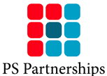 PS Partnerships