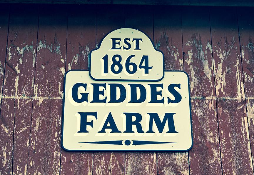 Geddes Farms Photos 8-31-13-0987.jpg