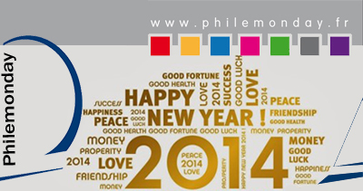 happy_new_year_2014.jpg