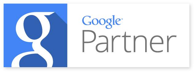 PartnerBadge-Horizontal.jpg