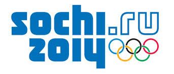logo_sotchi.jpg