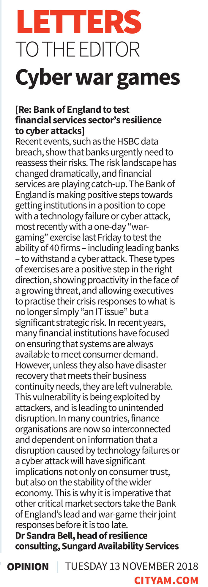 cityam-2018-11-13_sungard_as.png
