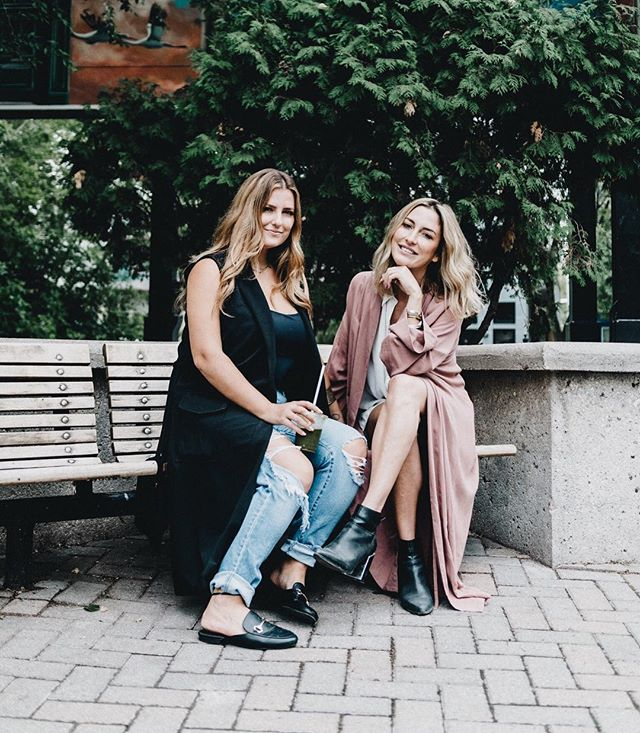 check us out! 😁 this month Prep was featured in the second issue of cool new magazine @thesummitsocial ! thank you so much @summitsalonservices @jessica_summitsalons and @olya.shnd for making us feel pretty cool ...xo check out our story or @thesummitsocial to read !