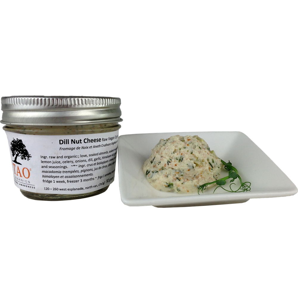Dill Nut Cheese White 1024x1024.jpg