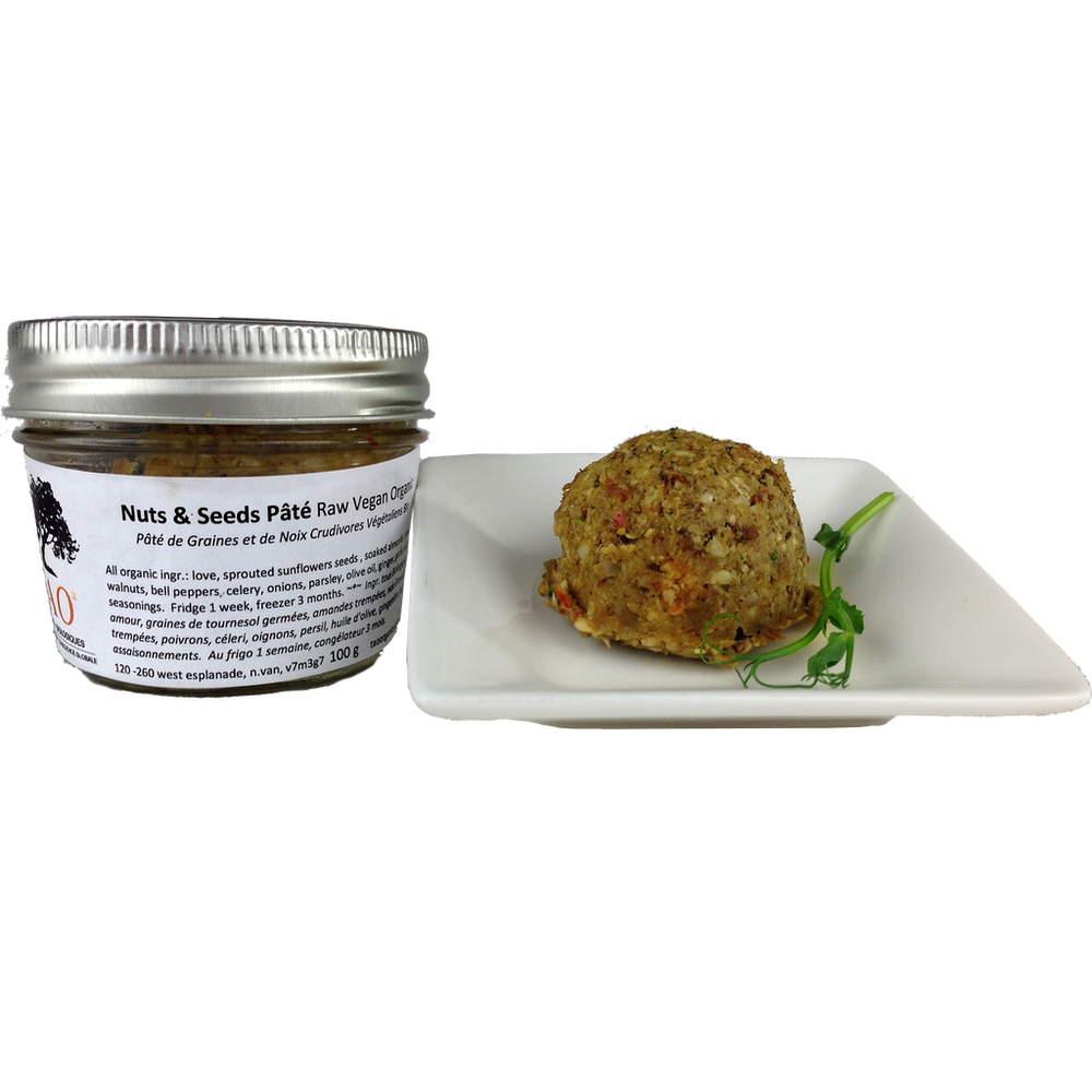 Nut and Seed Pate White 1024x1024.jpg
