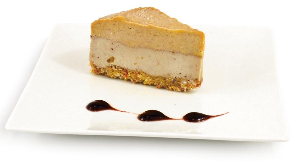 mesquite cake.jpg