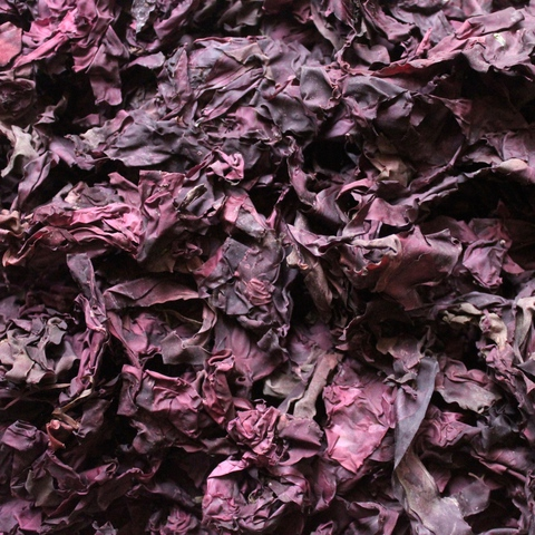 Dulse Whole