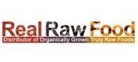 rrf logo.jpg