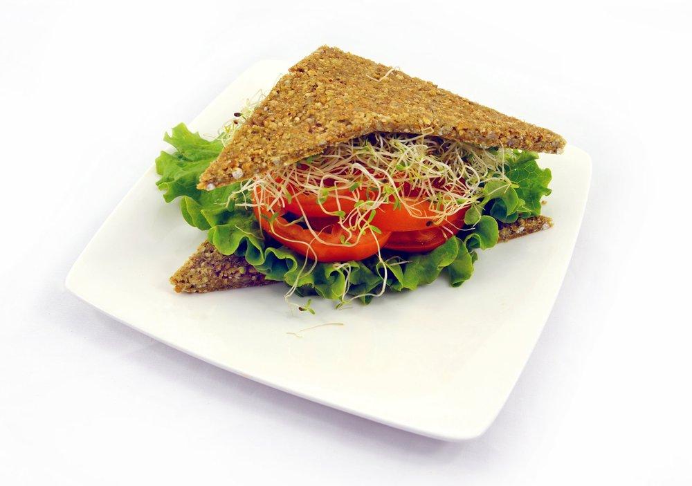 veggie sandwich ALT.jpg