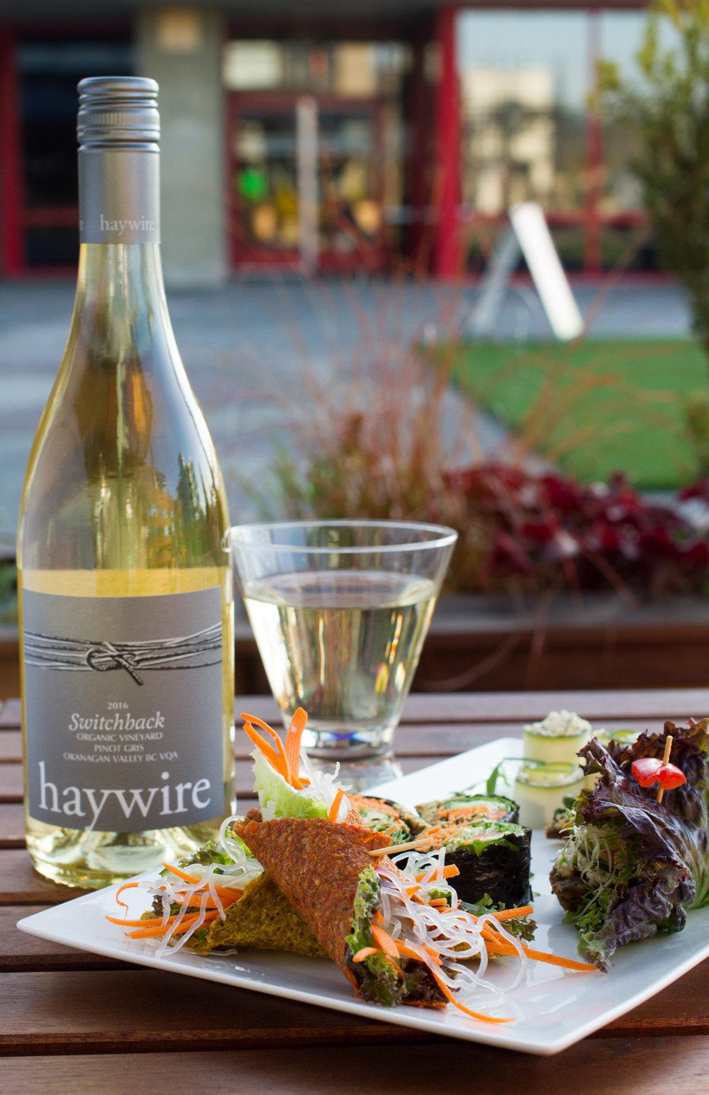 Haywire wine.jpg