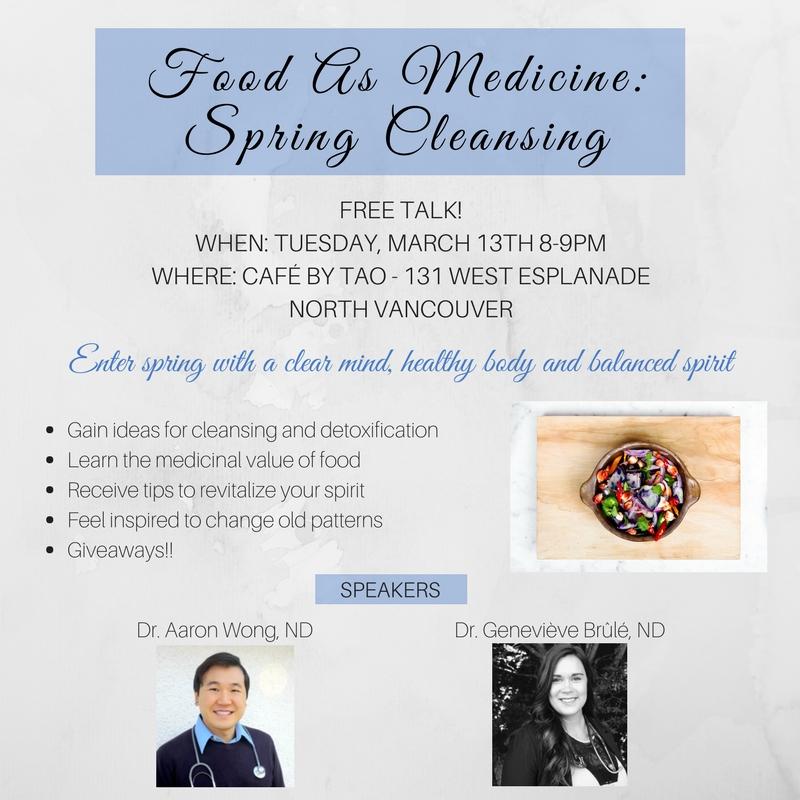 Food As Medicine BN Poster.jpg