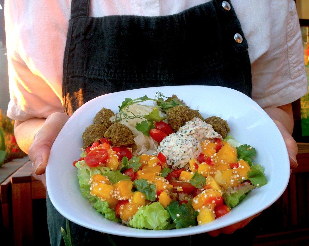 Tao Organics VegetaBowl.jpg