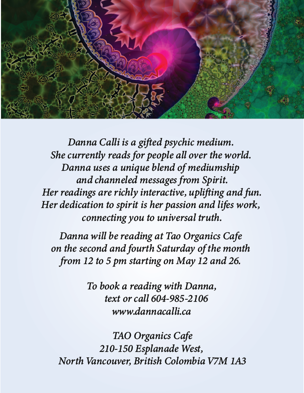 danna calli reading poster.png
