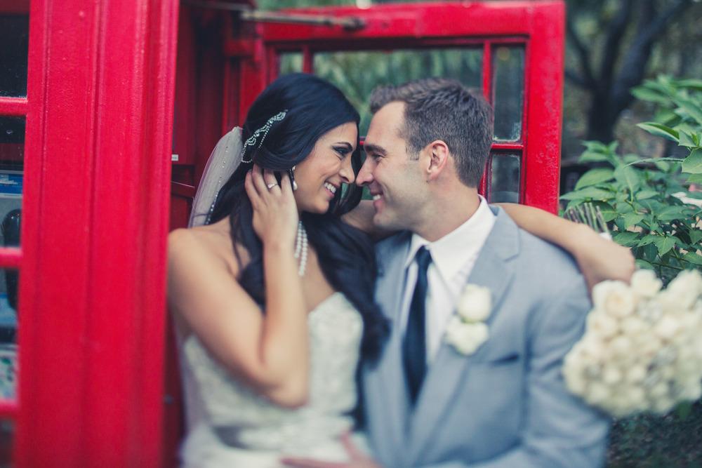 Joe&Ari-Wedding-444.jpg