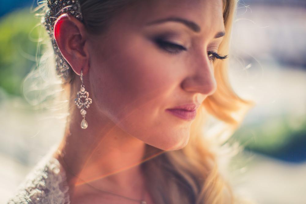 Adrien&Karly-Wedding-118.jpg
