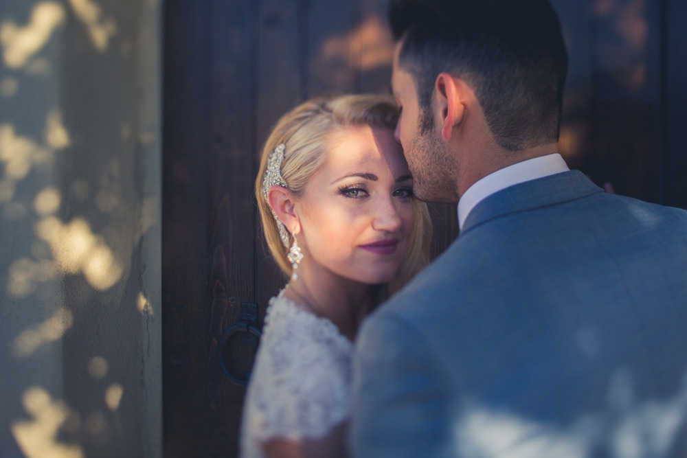 Adrien&Karly-Wedding-381.jpg