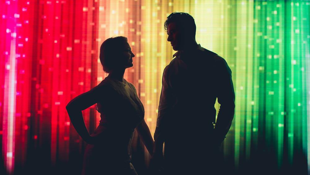Adrien&Karly-Wedding-598.jpg