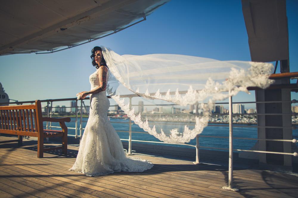 Jeremy&Fiona-Wedding-125.jpg