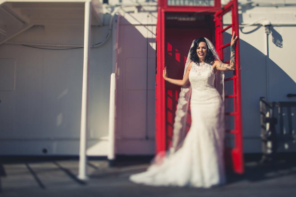 Jeremy&Fiona-Wedding-134.jpg