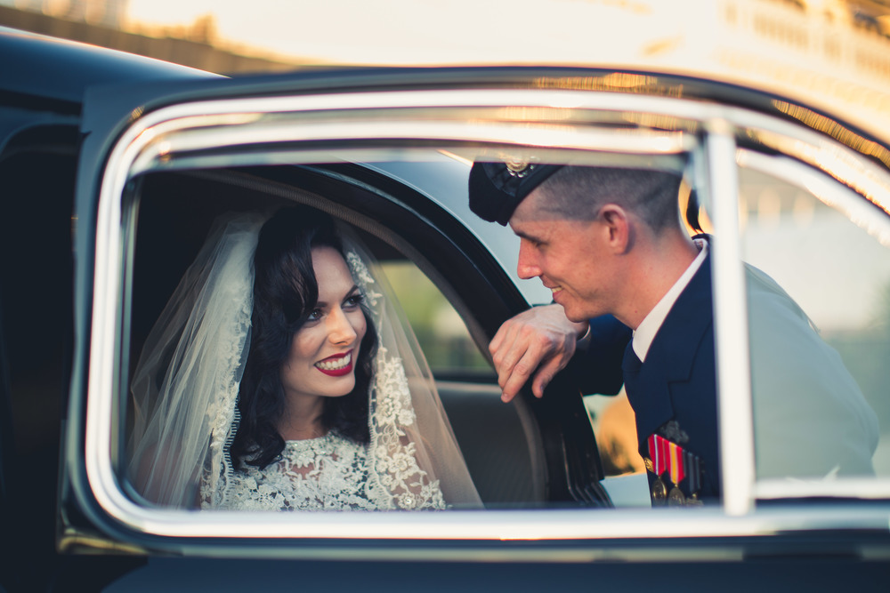 Jeremy&Fiona-Wedding-363.jpg