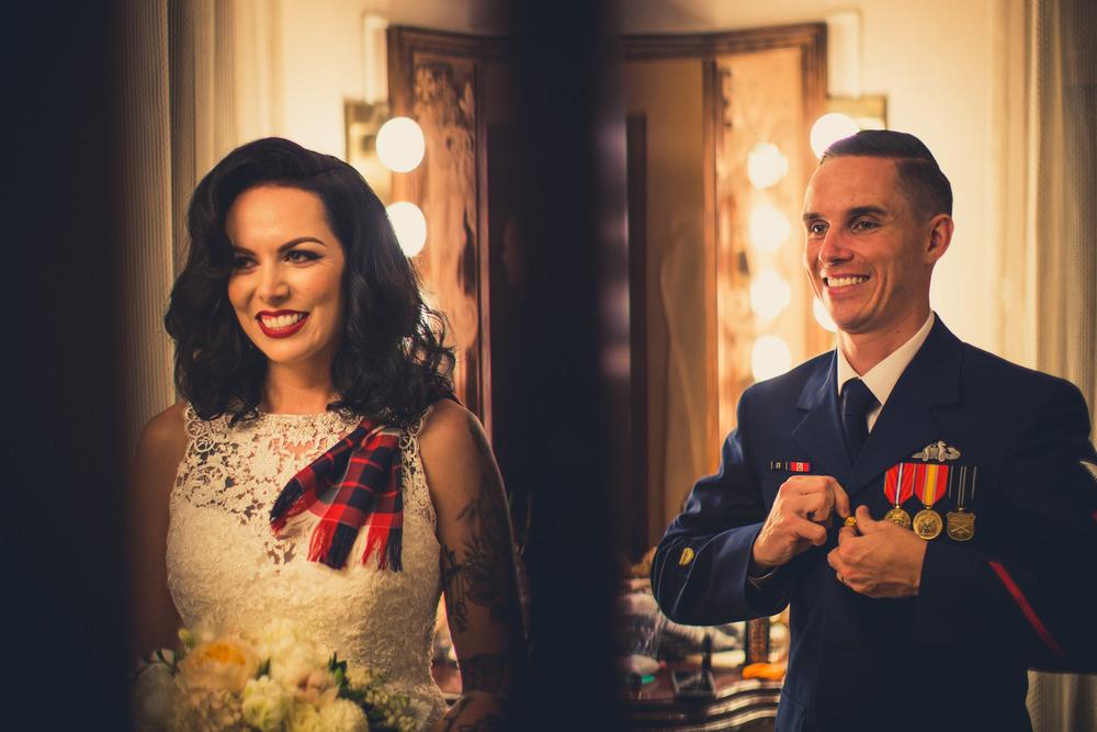 Jeremy&Fiona-Wedding-431.jpg