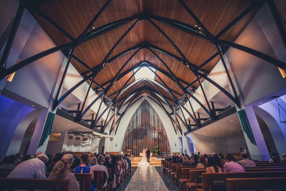 Cory&Kayla-Wedding-215.jpg