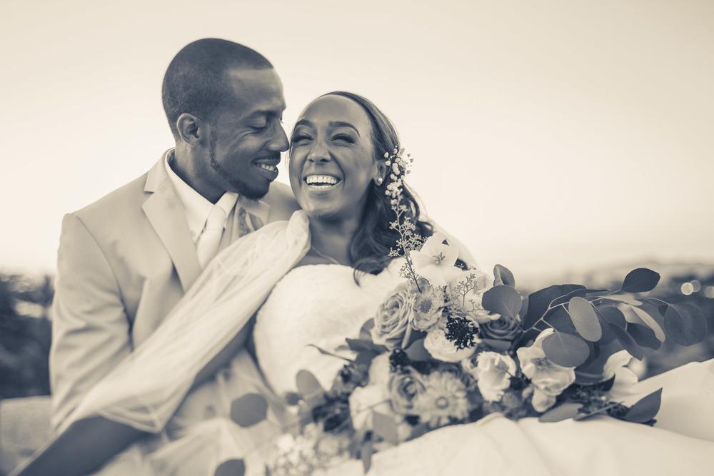 Darren&Brittany-Wedding-469.jpg