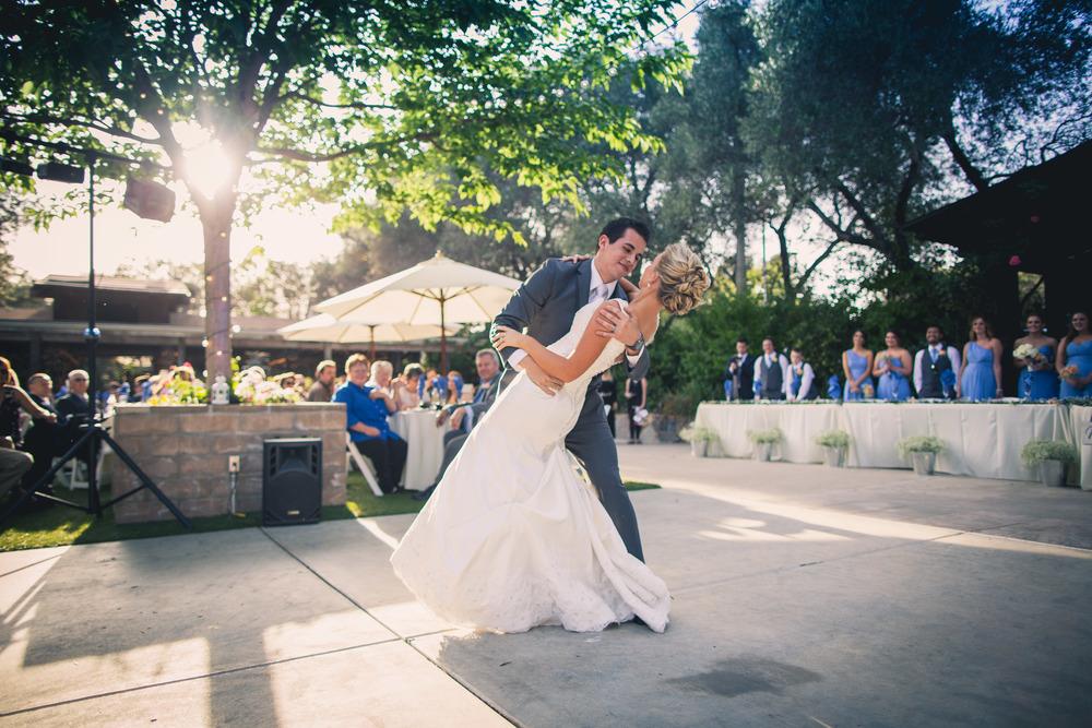 Ethan&Ryan-Wedding-563.jpg