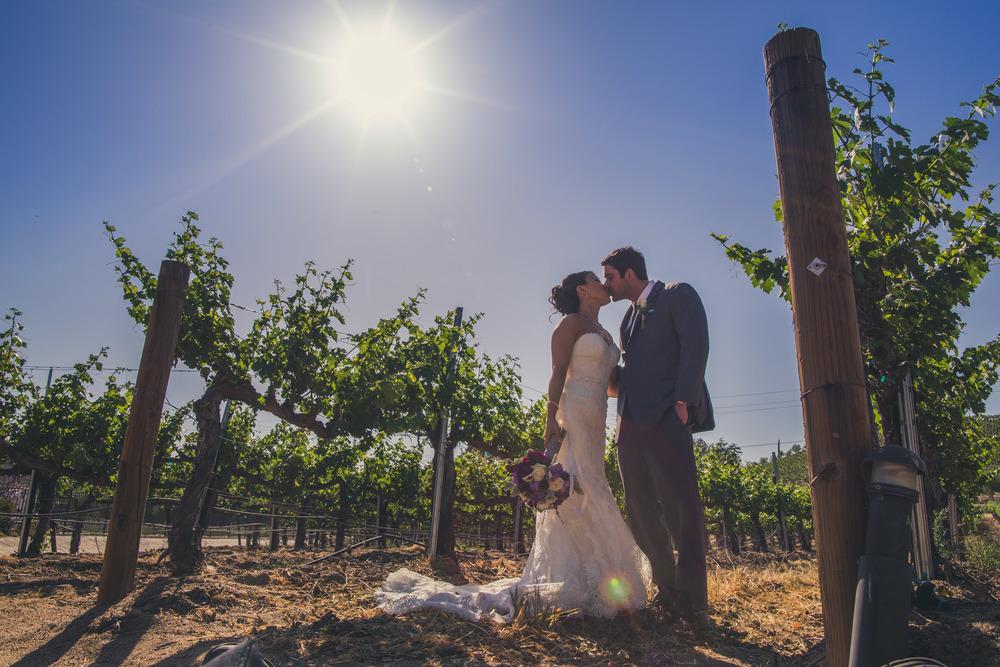 Marco&Jen-Wedding-190.jpg
